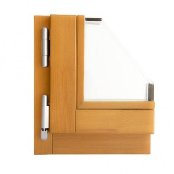 Nueva certificacion en las series de ventanas de carinbisa - Carpinterias de madera en madrid ...